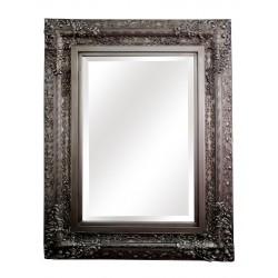 "Wall Mirror - Silver - 51""..."
