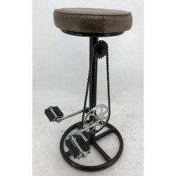 Bicycle Pedals Foot Rest -...