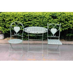 Bistro Garden Set - Table...