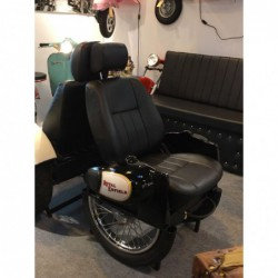 Royal Enfield Chair