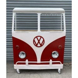 VW Kombi Bar