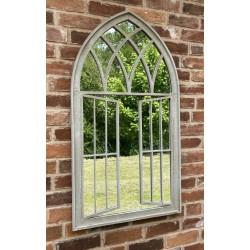 Garden Wall Mirror 117cm x...