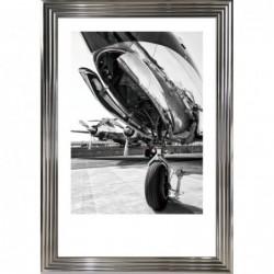 Vintage Airplane Aviation...