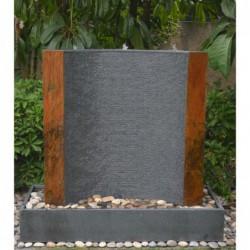 Granite Fountain / Water...