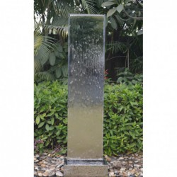 Stainless Steel Fountain /...