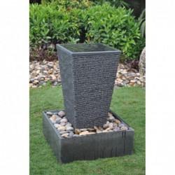 Contemporary Granite...