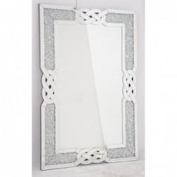 Mirror 120cm x 80cm -...