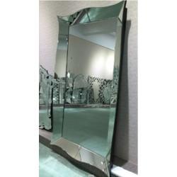 Large Mirror 200cm x 111cm...