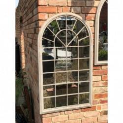 Garden Wall Mirror 131cm x...