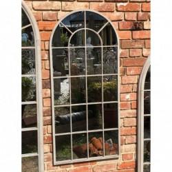 Garden Wall Mirror 140cm x...