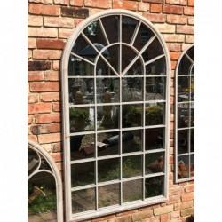 Garden Wall Mirror 180cm x...