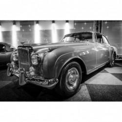 Bentley Continental S2 -...