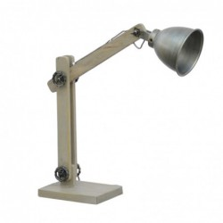 Adjustable Desk Lamp 70cm