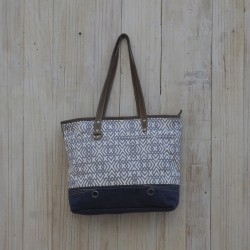 Canvas Bag 47cm x 36cm
