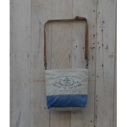 Canvas Bag 36cm x 30cm