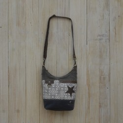 Canvas Bag 33cm x 30cm