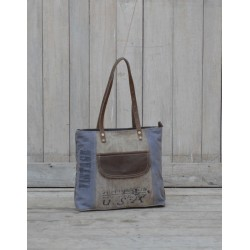 Canvas Bag 46cm x 34cm